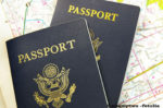 Give Me One Good Reason Why You Don't Have a Second Passport - See more at: http://dev.internationalliving.com/2014/05/give-me-one-good-reason-why-you-dont-have-a-second-passport/#sthash.3aCDZGos.dpuf