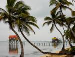 Belize_FTROS_rs