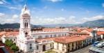 Cuenca,-Ecuador-580x300
