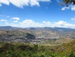 Lifestyle in Matagalpa