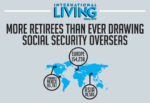Social-Security-Infographic-test