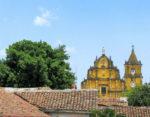 Page-23---Leon-Nicaragua---