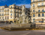 Page-17---Montpellier,-France---Credit---Leonid--Andropov-Istock