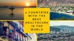 best healthcare overseas