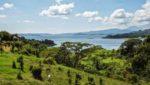 Page-18---Lake-Arenal-Costa-Rica---Credit--Jason--Holland